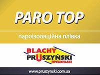 parotop_prev