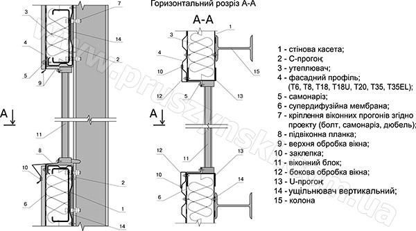 stenovye-kassety. (6)