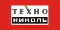 фото логотип производителя (теплоизоляционные материалы)