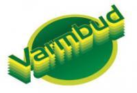 _0001484_logo.l