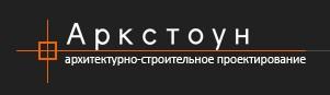 Arcstone Logo
