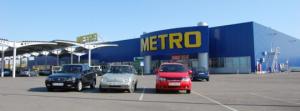 metro_sebastopol