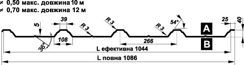 T40 UKR