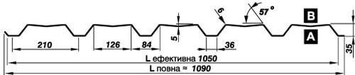 t35el-kresl