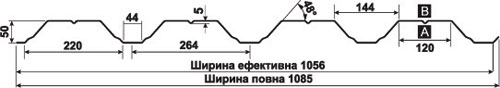 t50-kresl