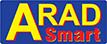 Arad_Smart_Logo
