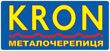 kron-logo