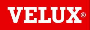 velux-logo-new