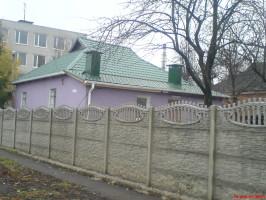 Истоминский