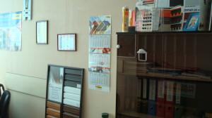 фотографии офиса (2)