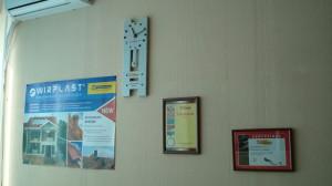 фотографии офиса (4)