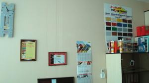 фотографии офиса (5)