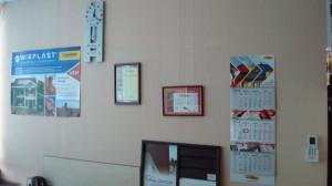 фотографии офиса (6)
