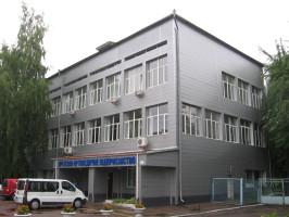 Завод Протезов 004