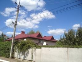 Честный дом - Шафир 350 PEMA RR28