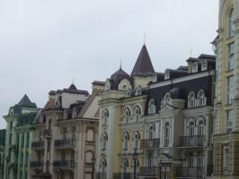 DSCF6387 Киев,ул.Кожемяцкая