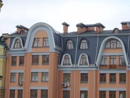 DSCF6388 Киев,ул.Кожемяцкая