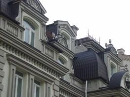 DSCF6391 Киев,ул.Кожемяцкая