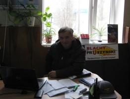Если надо купить металлочерепицу в Коропе, Понорнице, Радищеве - обращайтесь - помогу! Довгуй Юрий Иванович.