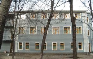 Kharkov_Specizolazia_10_2
