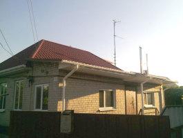 Metallocherepitsa-SHafir_Dnepropetrovsk_3