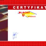 Сертификат-дилера_Амбит_Киев