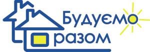 flp-malygin-a-g-logo