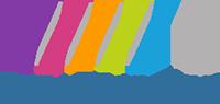 Логотип СтройПартнер