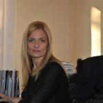 Ирина, руководитель отдела продаж