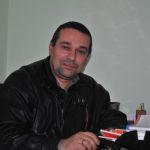 Сергей, менеджер активных продаж