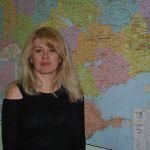 Татьяна, менеджер отдела логистики