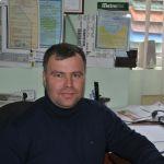 Евгений, менеджер активных продаж