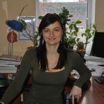 Юлия, офис-менеджер