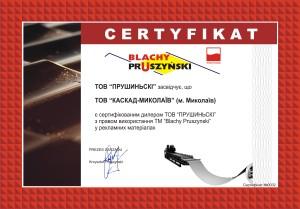 ooo-kaskad-nikolaev-sertificat