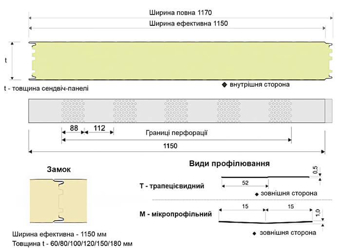 akust-minvata-ukr1