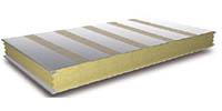 akusticheskaya-sendvich-panel-s-napolnitelem-iz-mineralnoj-vaty