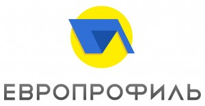 evroprofil_logo