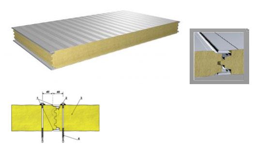 stenovaya-sendvich-panel-s-napolnitelem-iz-mineralnoj-vaty