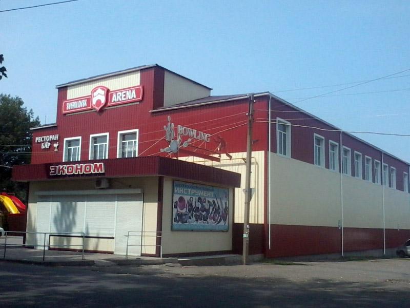 где найти проституток в луганске