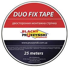 duofix_250