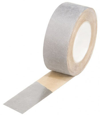 top_tape