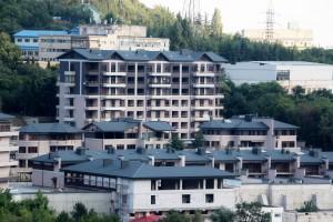 металлочерепица в Крыму