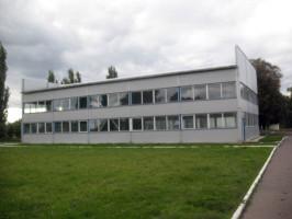 профнастил Полтава фото (4)