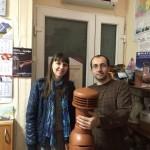 6 Семинар Вирпласт Николаев Проф-икс