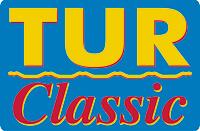 tur_classic_logo