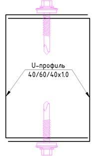 zabor-iz-profnastila-svoimi-rukami-stroitelstvo-zabora-iz-metalla (4)
