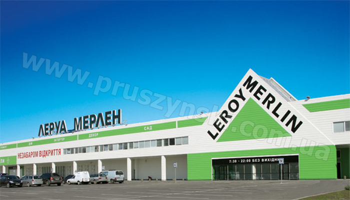 0_Leroy