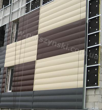 Фото_1_Вентилируемый-фасад-фасадные-панели
