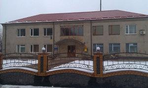 kiev_budzona_9