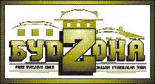 logo-budzona